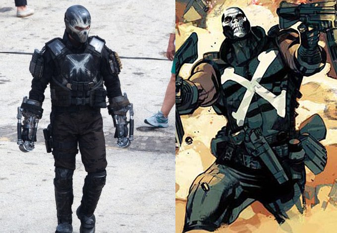 crossbones-civil-war