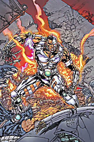 cyborg-0001-140522-320x480