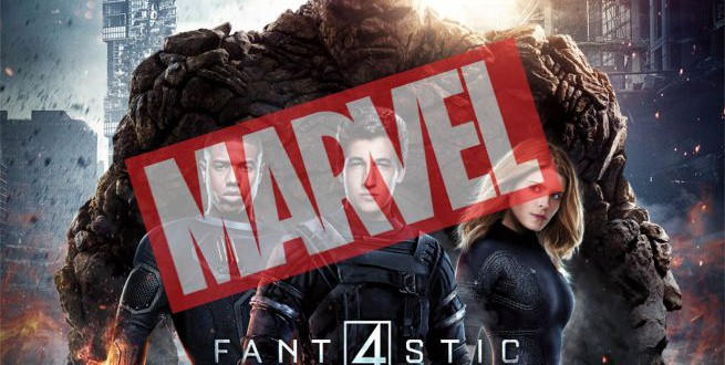 fantastic-four-marvel