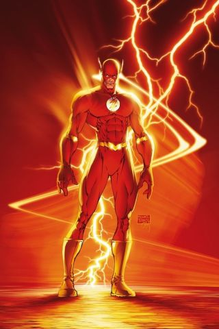 flash-wally-west-0001-140512-320x480