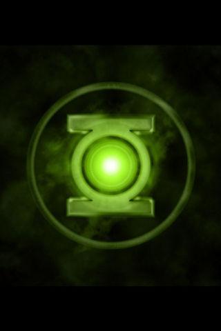 greenlanternposter-140502-320x480