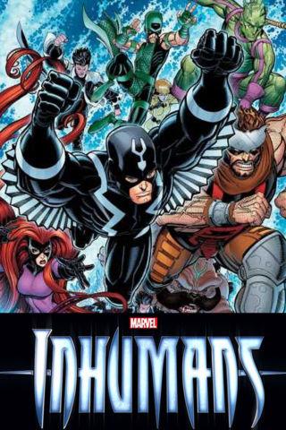 inhumansposter-140519-320x480