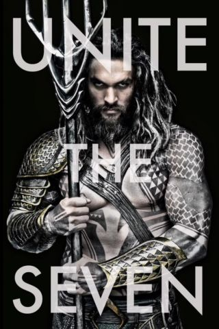 jason-momoa-unite-the-seven-530x796-140513-320x480