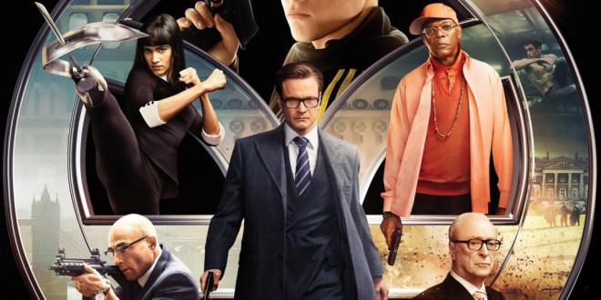 kingsman_the_secret_service_movie