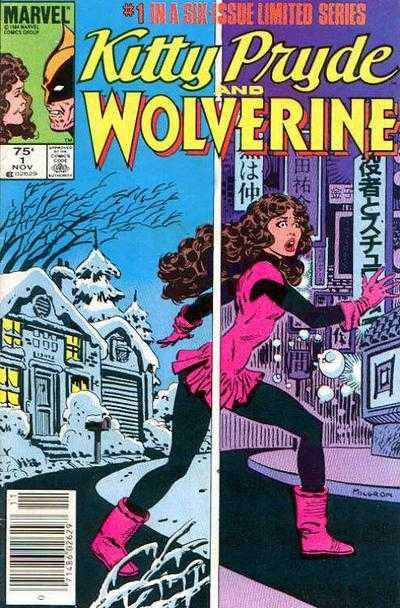kitty-pryde-and-wolverine