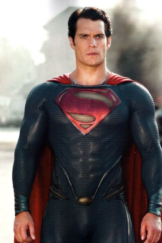 movies-man-of-steel-henry-cavill-140518-320x480