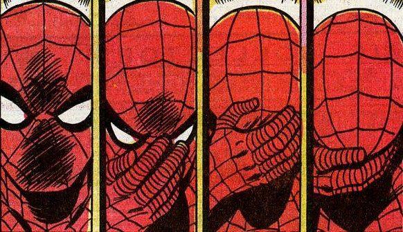 sad-spiderman