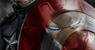 Captain-America-Civil-War-Divided-We-Fall-Poster-Chris-Evans
