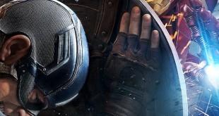 Captain-America-Civil-War-Divided-We-Fall-Poster-Robert-Downey-Jr