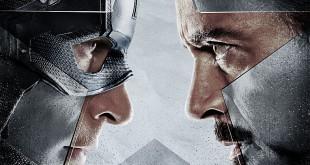 Captain-America-Civil-War-Official-One-Sheet-Poster