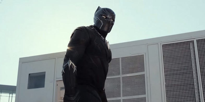 Captain-America-Civil-War-Trailer-1-Black-Panther