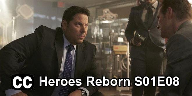 Heroes-Reborn-S01E08-titulky