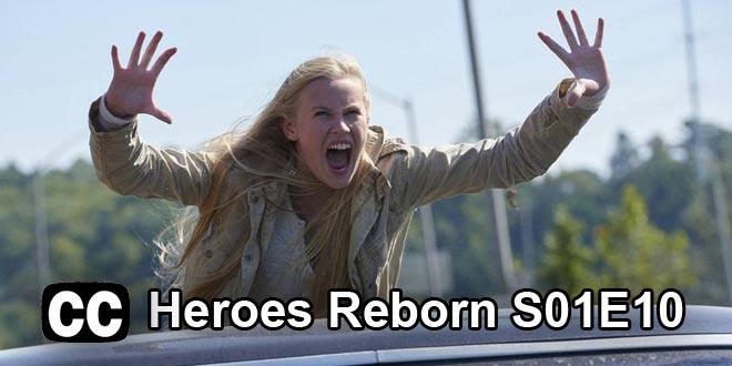 Heroes-Reborn-S01E10-titulky