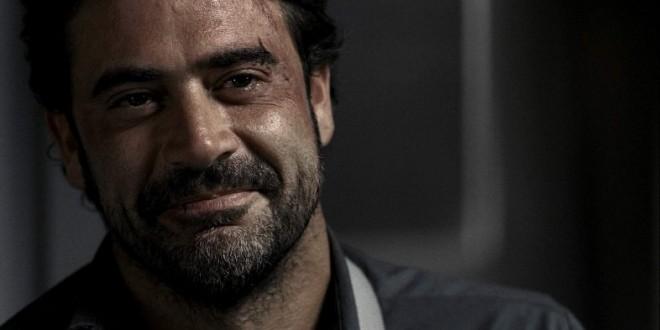 The-Walking-Dead-Casts-Jeffrey-Dean-Morgan-as-Negan