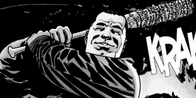 The-Walking-Dead-Season-6-Negan