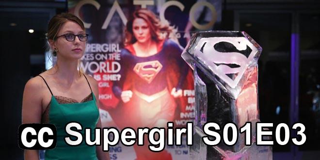 supergirl-s01e03-titulky