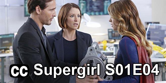 supergirl-s01e04-titulky