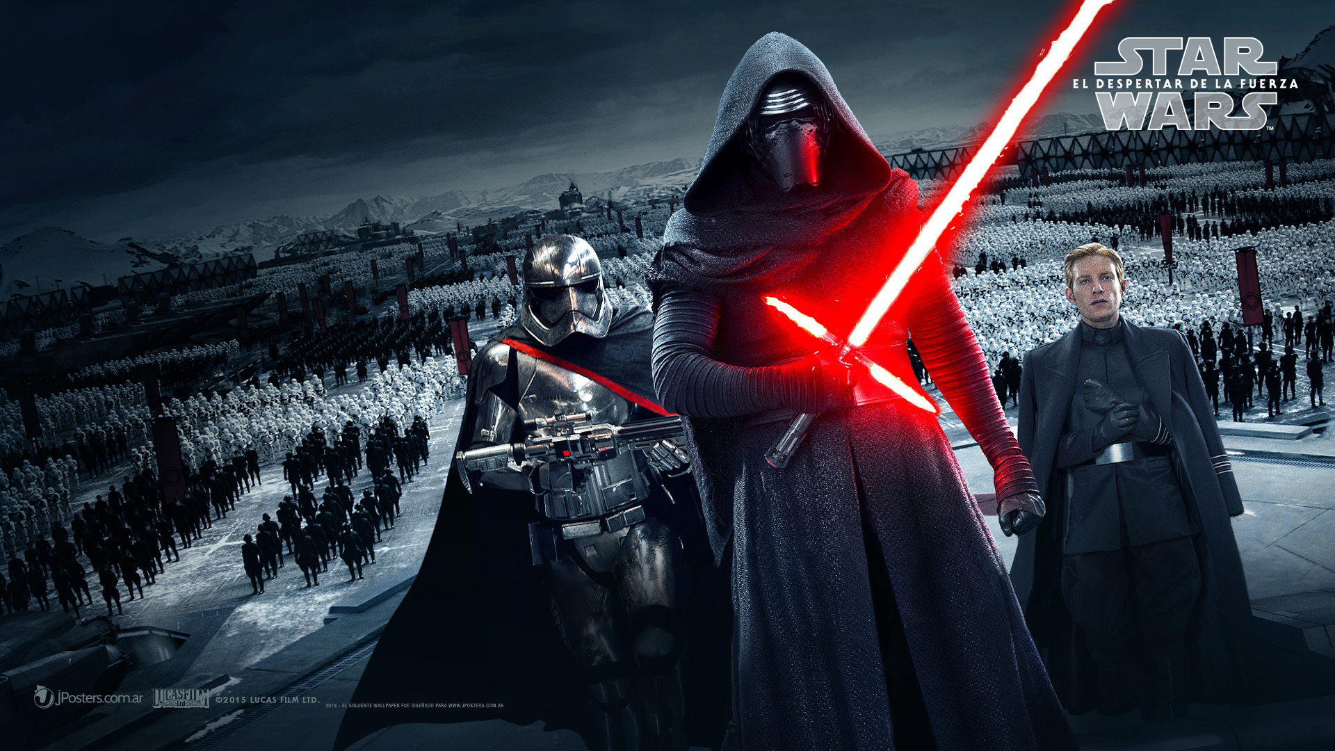 Latest-The-Force-Awakens-Trailer-Description