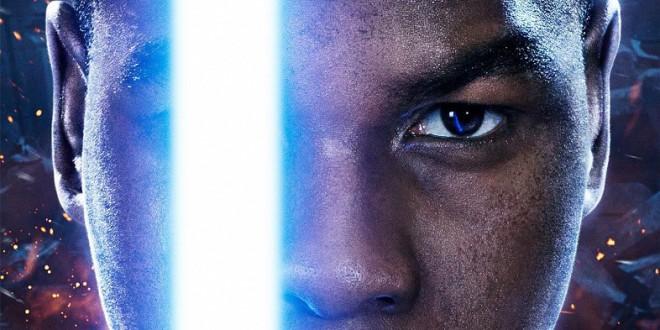 Star-Wars-Finn-character-poster-excerpt