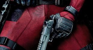 deadpool-movie-2016-poster