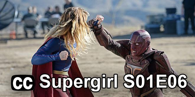 supergirl-s01e06-titulky