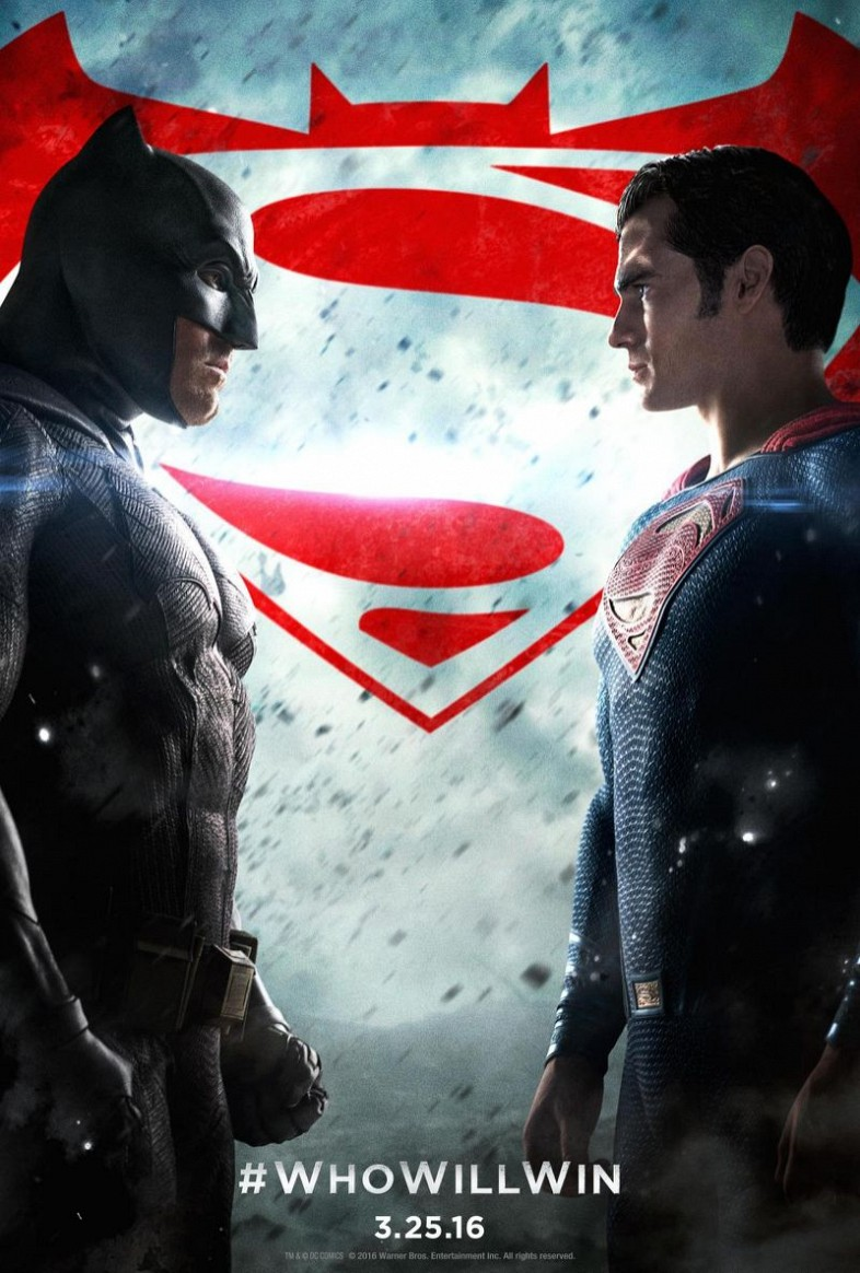 Batman-V-Superman-Who-Will-Win-Poster