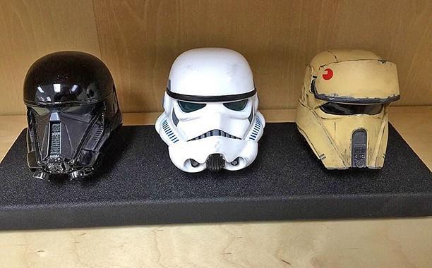 Donnie-Yen-Stormtrooper-Helmets