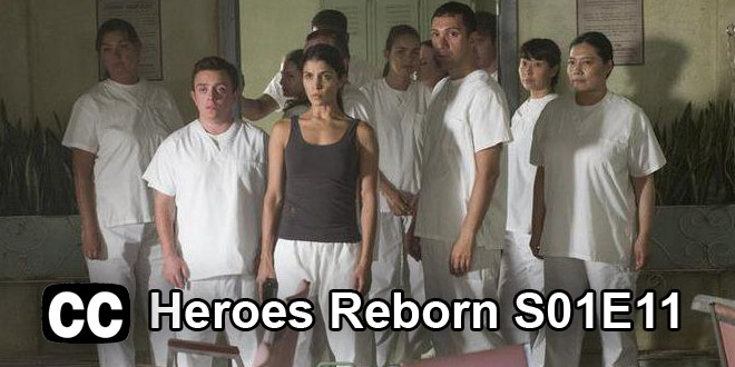 Heroes-Reborn-S01E11-titulky