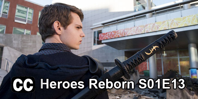 Heroes-Reborn-S01E13-titulky