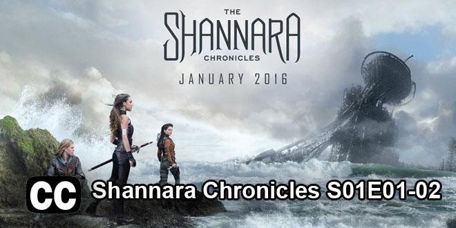 Shannara-Chronicles-S01E01E02-titulky