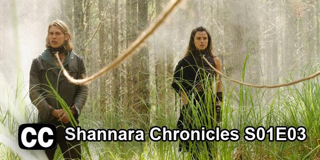 Shannara-Chronicles-S01E03-titulky
