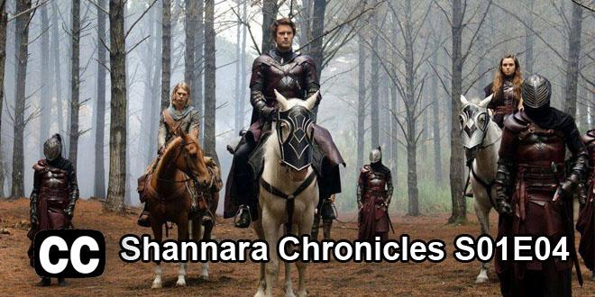 Shannara-Chronicles-S01E04-titulky