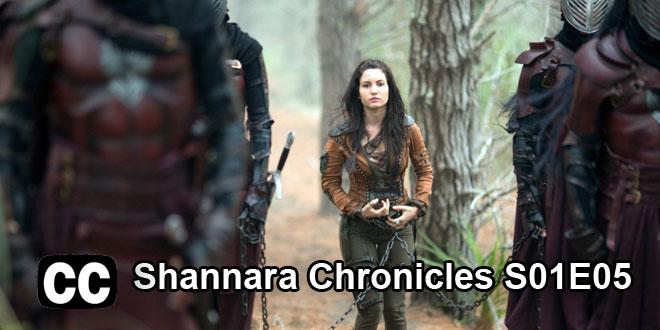 Shannara-Chronicles-S01E05-titulky