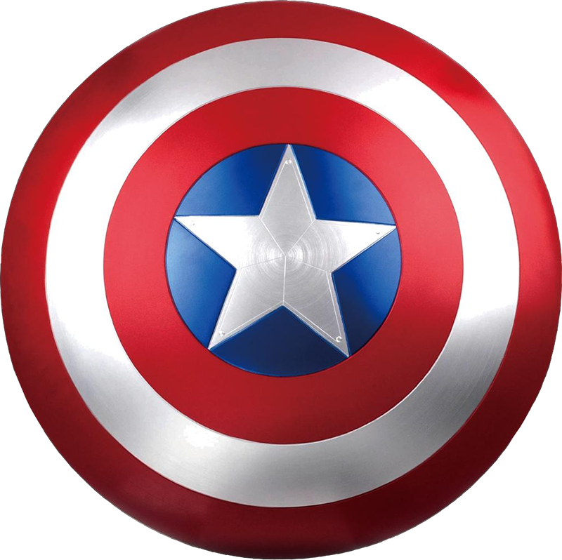 captain-america-shield-beast-kingdom-01