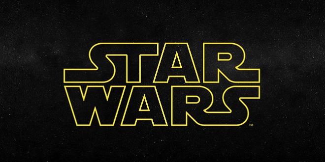 star_wars_banner
