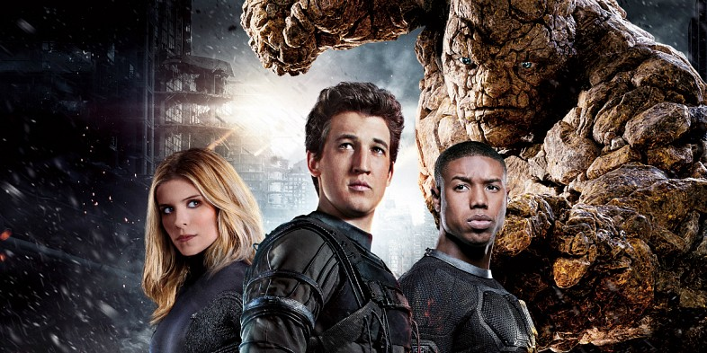 fantastic-four-2015-kinberg-criticism