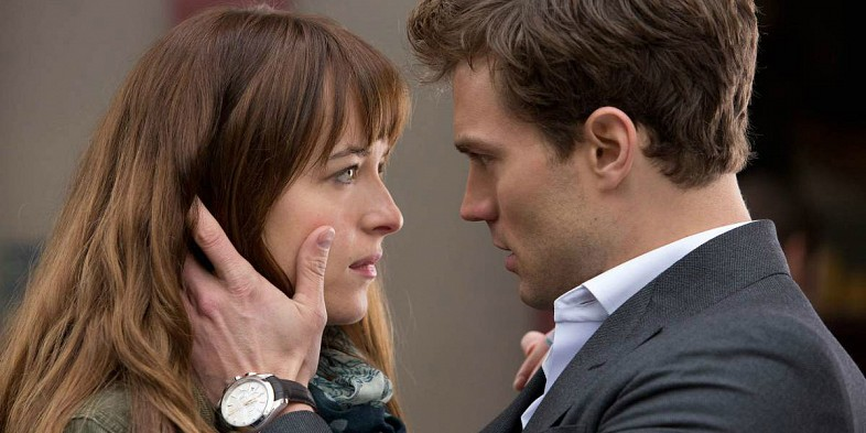 fifty-shades-darker-movie-dakota-johnson-jamie-dornan