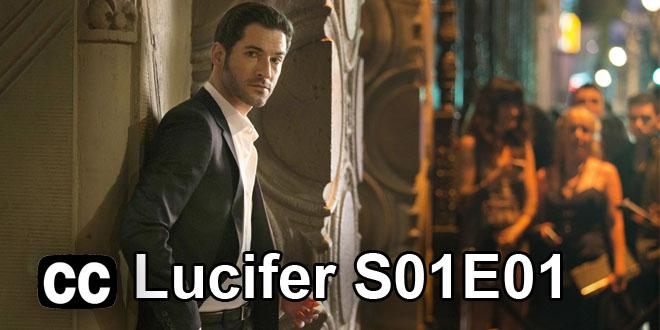 lucifer-s01e01-titulky