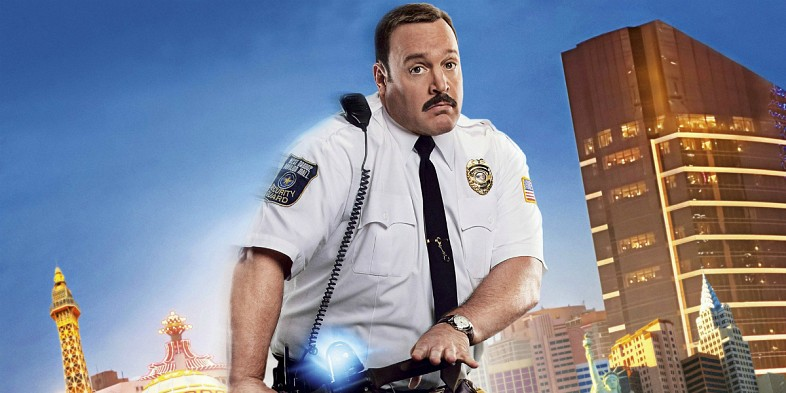 paul-blart-mall-cop-2-razzie-awards