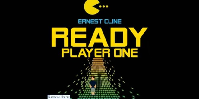 ready-player-one-screenwriter-zak-penn-says-its-to_shcv.1920