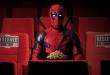 Má Deadpool 2 potitulkovú scénu?