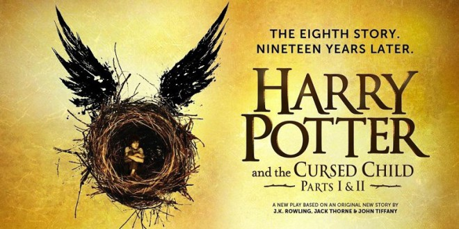 Harry-Potter-and-the-Cursed-Child-banner