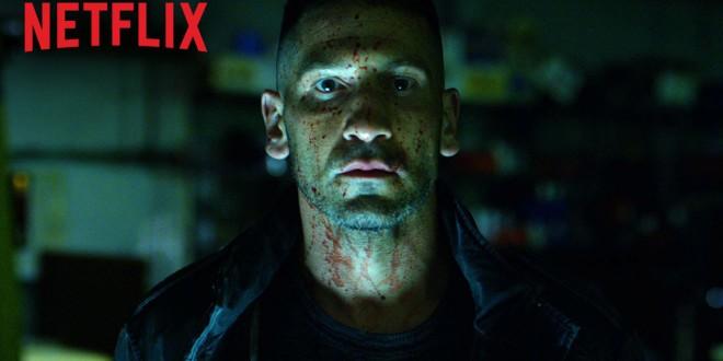 MARVEL'S DAREDEVIL Season 2 Trailer #2 (2016) Charlie Cox, Jon Bernthal Netflix HD