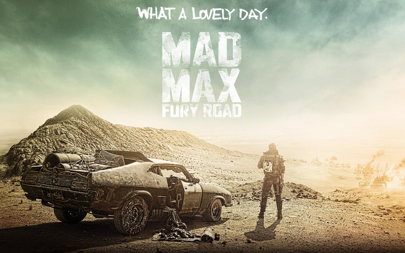 Mad+Maax+Fury+Road