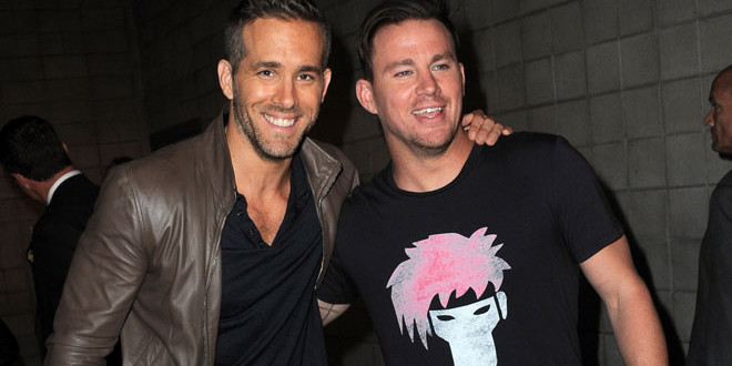Ryan-Reynolds-Channing-Tatum-Deadpool-Gambit
