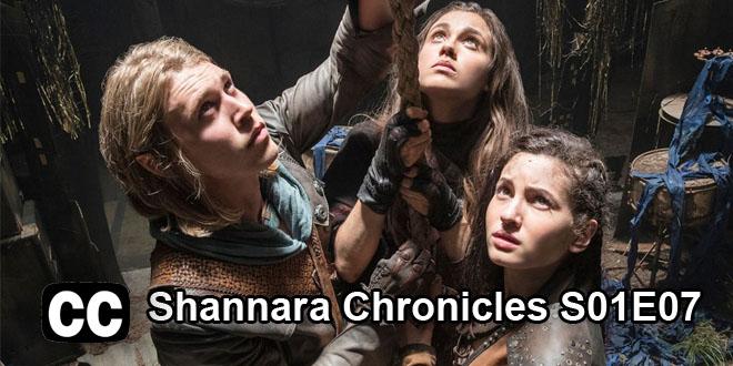 Shannara-Chronicles-S01E07-titulky