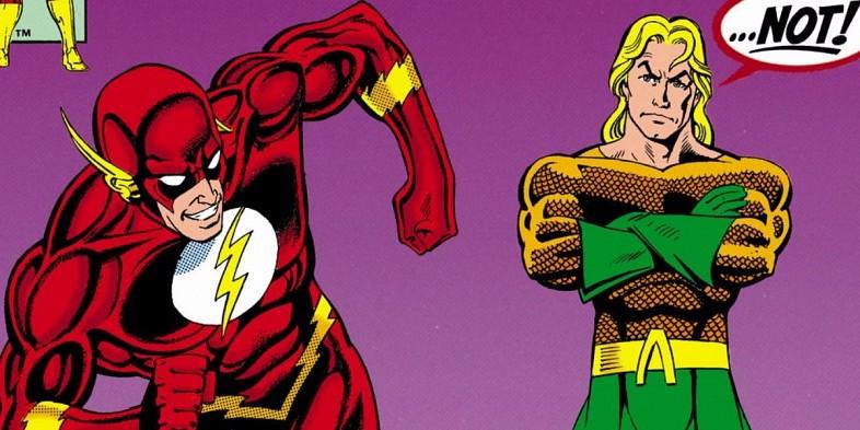 The-Flash-Aquaman-The-CW-Grant-Gustin-Season-1-Easter-Egg-Blu-ray-DVD