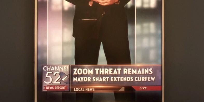 The-Flash-Earth-2-Mayor-Snart