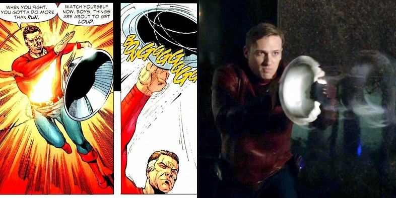 The-Flash-Jay-Garrick-Hat-Punch-Easter-Egg