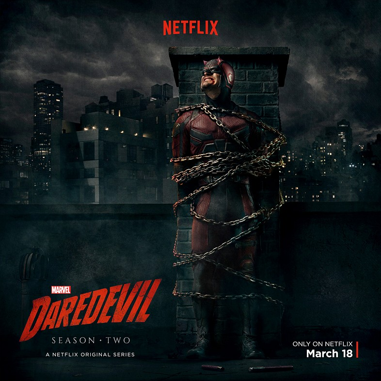 daredevil-season-2-artwork-images